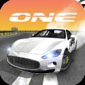 Drift One