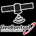 GeoControl