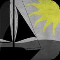 Sea Paper | Live Wallpaper LWP
