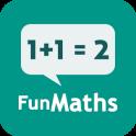 Brainy Math Workout