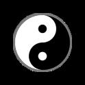 I-Ching: Livro das Mutações