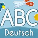 ABC StarterKit Deutsch DAF DFA