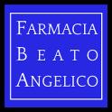 Farmacia Beato Angelico