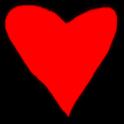Groovy Hearts