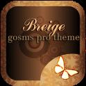 Breige