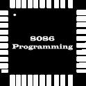 8086 Microprocessor tutorial
