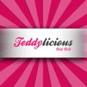 Teddylicious, Old Hill