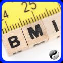 BMI Helper