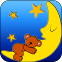 Goodnight Kids Lullabies