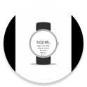 Athletica WatchFace Free