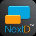 NextD Remote
