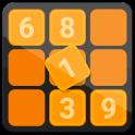 Mini Sudoku 9X9- Genius 24/7