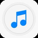 OS 10 Music Player - Mp3 Music