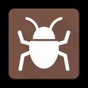 Bugs Smasher !