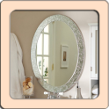 Mirror Design Ideas