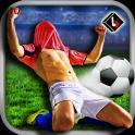 Play Football 2016 Game