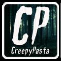 CP Creepypasta