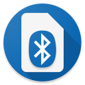 Bluetooth SIM Access (Trial)