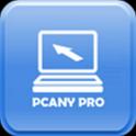 PCAnypro