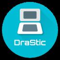 DraStic DSエミュレータ