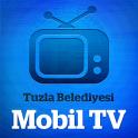 Tuzla Mobil TV