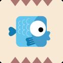 Fish Spikes