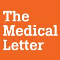 The Medical Letter