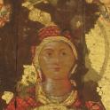 Greek Orthodox Prayer Book