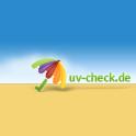 UV-Check