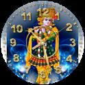Gopala Krishna Clock