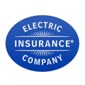 Electric Insurance Always On