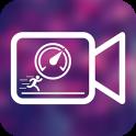 Fast Video Maker