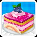 Baking Fruit Desserts
