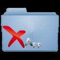 Gestor de Archivos XplorApp