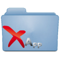 File Manager XplorApp