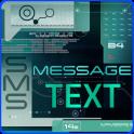 ✦ TREK ✦ Messenger