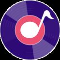 MP3-Player-HD
