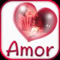 Mensagens de amor em espanhol.