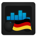 Allemagne-radio