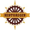 HistOrigin® American History