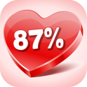 Love test scanner