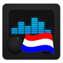 Radio Netherlands