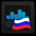 Radio Russie