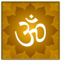 Om Chants Meditation HD