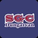 SGC Dungarvan