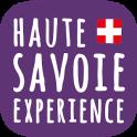 Haute-Savoie Experience