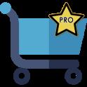 To Buy List PRO