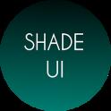 [Substratum] Shade UI Oreo/Oxygen/Nougat Theme