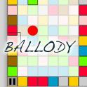 Ballody