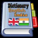 English India Dictionary